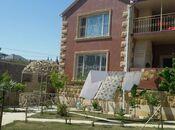 5-комн. дом / вилла - пос. Бадамдар - 234 м²