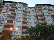 3 otaqlı yeni tikili - Neftçilər m. - 140 m²