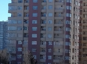 2 otaqlı yeni tikili - Nərimanov r. - 72 m²