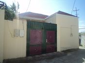 4-комн. дом / вилла - пос. Бинагади - 110 м²