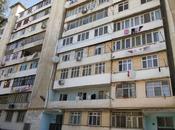 1-комн. вторичка - пос. 9-й мкр - 40 м²
