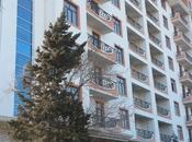 2-комн. новостройка - Сумгаит - 63 м²