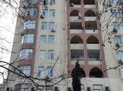 3-комн. новостройка - пос. Бинагади - 225 м²