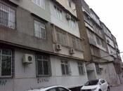 1 otaqlı köhnə tikili - 20 Yanvar m. - 50 m²