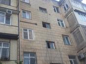 1-комн. вторичка - пос. Бакиханова - 35 м²