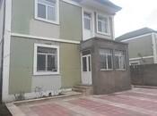 6-комн. дом / вилла - пос. Ени Сураханы - 250 м²