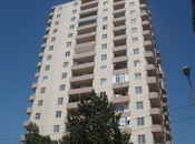 3-комн. новостройка - м. Мемар Аджеми - 112 м²