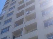 2-комн. новостройка - пос. 6-ой мкр - 68 м²
