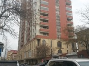 3-комн. новостройка - Насиминский  р. - 234 м²