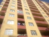 2-комн. новостройка - м. Иншаатчылар - 50 м²