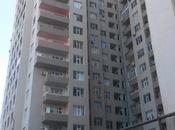 8-комн. новостройка - м. Нариман Нариманова - 361 м²