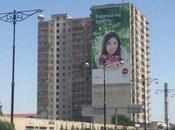 2-комн. новостройка -  Художественная Академия - 105 м²
