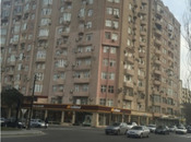 3-комн. новостройка - Наримановский  р. - 90 м²