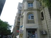 3-комн. вторичка - Насиминский  р. - 108 м²