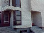 9-комн. дом / вилла - пос. Новханы - 700 м²