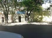 1 otaqlı ev / villa - Səbail r. - 15 m²