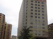 1-комн. новостройка - пос. Ени Ясамал - 58 м²