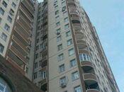 3-комн. новостройка - пос. 2-й мкр - 107 м²