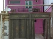 5-комн. дом / вилла - пос. Биладжары - 200 м²
