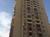 2-комн. новостройка - пос. Ясамал - 80 м²