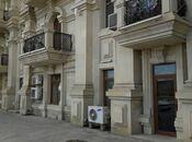 2 otaqlı ofis - Bayıl q. - 50 m²