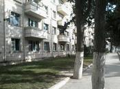 1-комн. вторичка - Хырдалан - 31 м²