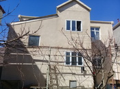 6-комн. дом / вилла - пос. Старые Гюнешли - 170 м²