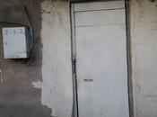 2-комн. дом / вилла - пос. Пираллахи - 24 м²
