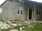 4-комн. дом / вилла - пос. Перекишкюль - 214 м²