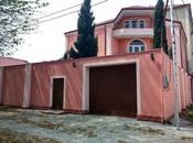 7-комн. дом / вилла - пос. Бакиханова - 360 м²
