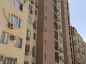 5-комн. новостройка - м. Низами - 255 м²