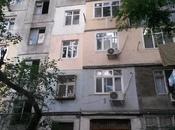 3-комн. вторичка - м. Мемар Аджеми - 58 м²