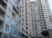 3-комн. новостройка - пос. 9-й мкр - 96 м²