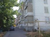 2-комн. вторичка - м. Кара Караева - 48 м²