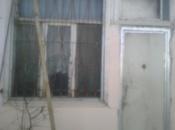 3-комн. дом / вилла - Наримановский  р. - 60 м²
