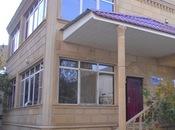 4-комн. дом / вилла - м. Ичери Шехер - 180 м²
