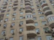 4-комн. новостройка - пос. 8-й мкр - 174 м²