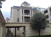 9-комн. дом / вилла - Насиминский  р. - 600 м²