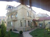 5-комн. дом / вилла - пос. Бадамдар - 390 м²
