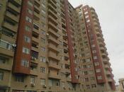 2-комн. новостройка - м. Низами - 100 м²