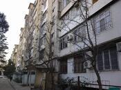 4 otaqlı köhnə tikili - İnşaatçılar m. - 70 m²