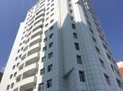 2-комн. новостройка - м. Эльмляр Академиясы - 95 м²