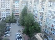 4-комн. вторичка - пос. Ени Ясамал - 100 м²