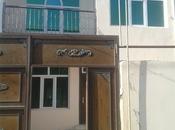 4-комн. дом / вилла - пос. Ази Асланова - 140 м²