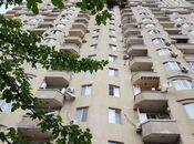 2-комн. новостройка - м. Проспект Азадлыг - 90 м²