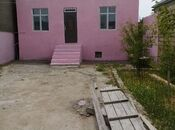 3-комн. дом / вилла - пос. Рамана - 80 м²