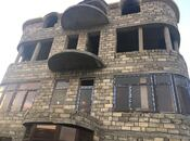 8-комн. дом / вилла - пос. Бадамдар - 560 м²