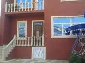4-комн. дом / вилла - пос. Ази Асланова - 210 м²