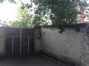 1-комн. дом / вилла - Баку - 1700 м²