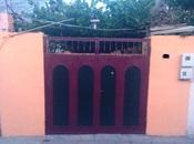 4-комн. дом / вилла - пос. Бакиханова - 100 м²